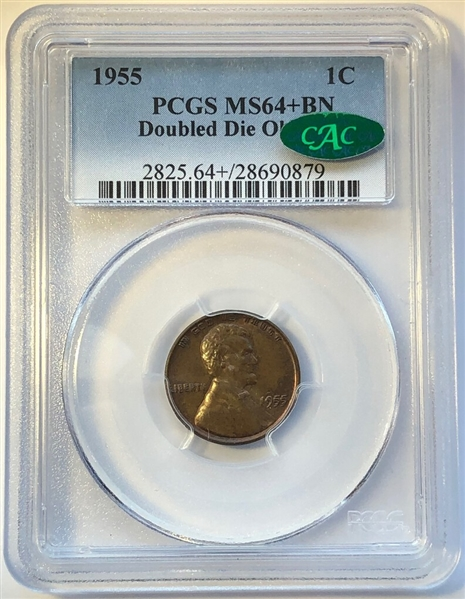 Joe Namath Fine Art AROC by Renowned Sports Artist Bill Lopa /12
