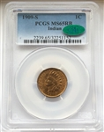Terry Bradshaw Fine Art PP by Renowned Sports Artist Bill Lopa /12
