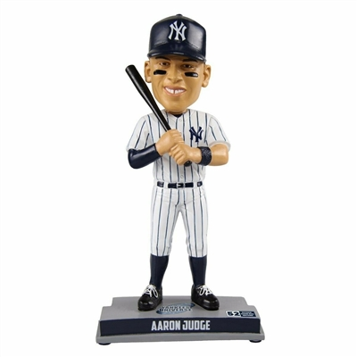 Aaron Judge Yankees Universe Bobblehead Limited Edition Brand New in Box - No Reserve